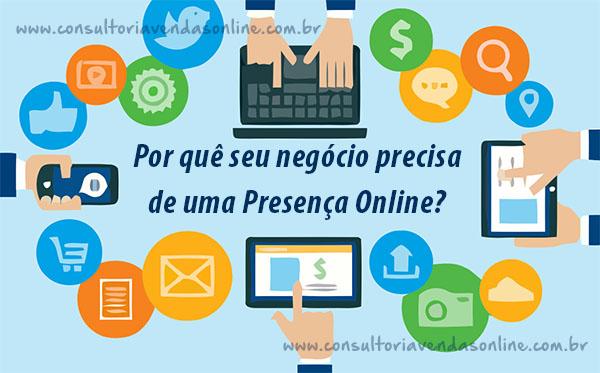 Por que seu negocio precisa de uma Presenca Online 600x373