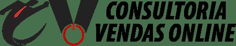 Consultoria Vendas Online
