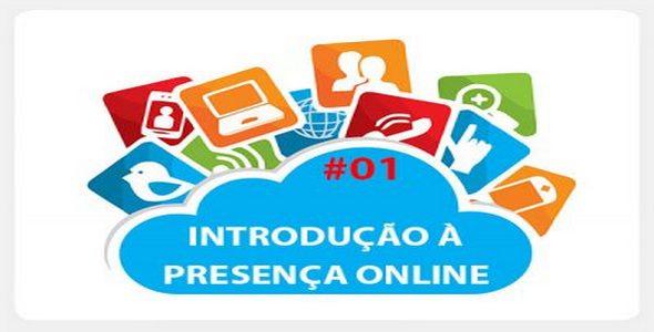 CVO - Introducao a Presenca Online 01