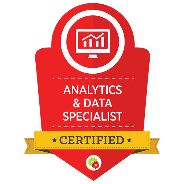 CVO - ANALYTICS AND DATA SPECIALIST