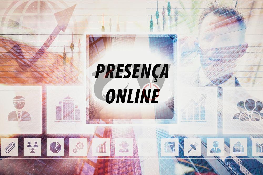 CVO - ARTIGO - PRESENCA ONLINE 01