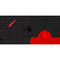 CVO - Consultoria em Vendas Online Logo 200x200